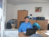 minipouss-mai-2013-9