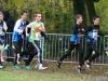 chantrerie-2013-b-405