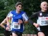 chantrerie-2013-b-513