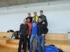 france-ekiden-2013-10