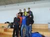 france-ekiden-2013-11