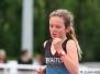 Départementaux triathlon benjamins 2013
