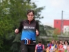 dpt-triathlon-benj-2013-035