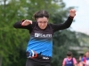 dpt-triathlon-benj-2013-037