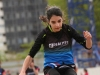 dpt-triathlon-benj-2013-044