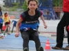 dpt-triathlon-benj-2013-046