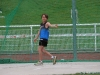 dpt-triathlon-benj-2013-072