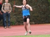 dpt-triathlon-benj-2013-074