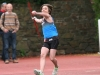 dpt-triathlon-benj-2013-075
