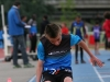 dpt-triathlon-benj-2013-178