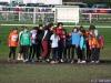 dptx-cross-jeunes-2014-026
