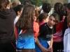 dptx-cross-jeunes-2014-100