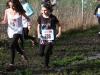 dptx-cross-jeunes-2014-107
