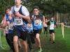 dptx-cross-jeunes-2014-301