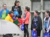 dptx-cross-jeunes-2015-189