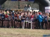 france-cross-2016-103-sur-380