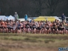 france-cross-2016-104-sur-380