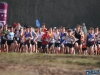 france-cross-2016-105-sur-380