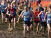 france-cross-2016-11-sur-380