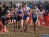 france-cross-2016-110-sur-380