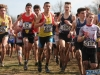 france-cross-2016-113-sur-380
