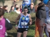 france-cross-2016-12-sur-380