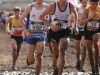 france-cross-2016-123-sur-380