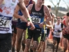 france-cross-2016-128-sur-380