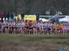france-cross-2016-139-sur-380