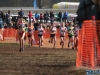 france-cross-2016-149-sur-380