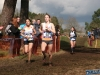 france-cross-2016-168-sur-380