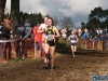 france-cross-2016-170-sur-380