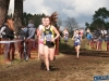 france-cross-2016-171-sur-380