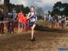 france-cross-2016-172-sur-380