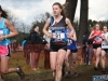 france-cross-2016-176-sur-380