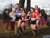 france-cross-2016-180-sur-380