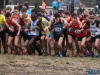 france-cross-2016-185-sur-380