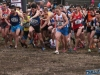 france-cross-2016-189-sur-380