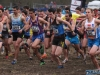 france-cross-2016-190-sur-380