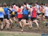 france-cross-2016-192-sur-380