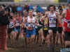 france-cross-2016-194-sur-380