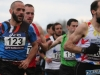 france-cross-2016-197-sur-380