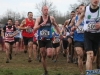 france-cross-2016-199-sur-380