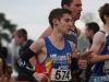france-cross-2016-201-sur-380