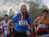 france-cross-2016-207-sur-380