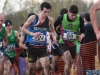 france-cross-2016-208-sur-380