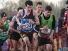 france-cross-2016-209-sur-380