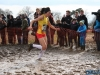 france-cross-2016-220-sur-380