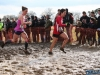 france-cross-2016-228-sur-380