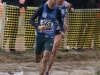 france-cross-2016-23-sur-380